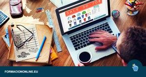 Curso de eCommerce Gratis Online para Emprendedores