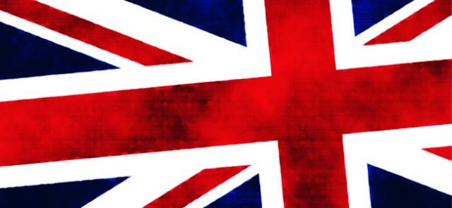 Curso gratis de inglés para trabajar en el extranjero