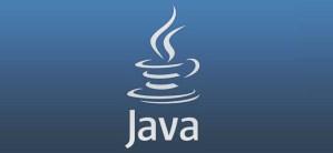 Curso gratis de introducción de Java