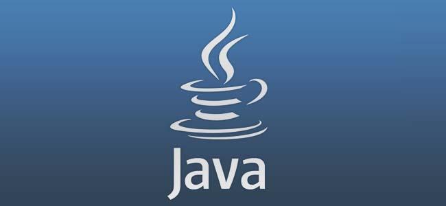 Curso gratis de Java