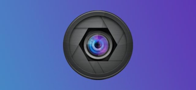 Cursos y tutoriales de fotografía: la creatividad de la imagen