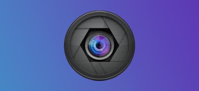 Curso gratis online de fotografía digital