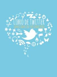 Manual de Twitter Gratis