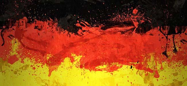 Aprender Alemán Gratis Online