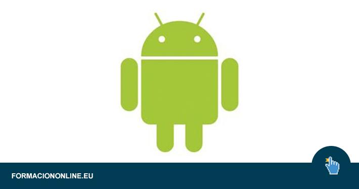 Libro gratuito de programación para Android