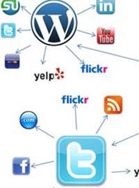 Tutoriales gratuitos sobre redes sociales