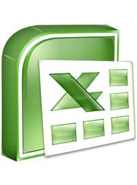 Curso gratis de Excel y tablas dinámicas en pdf