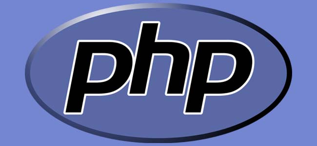 Video tutorial de PHP básico