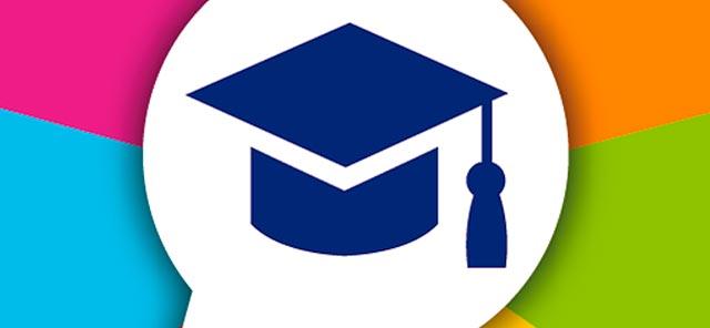 Graduado escolar gratis con TriviESO