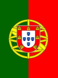 Curso gratis de Portugués en pdf
