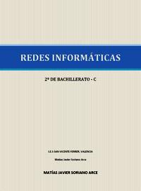 Guía gratis de redes informáticas