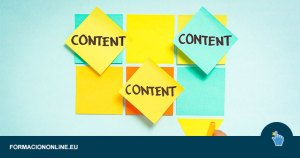 Libro gratis de marketing de contenidos