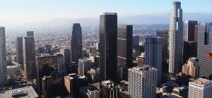 Un curso de inglés en Los Ángeles y económico… ¡es posible!