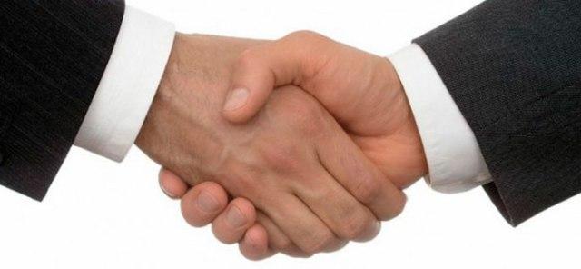 Curso introductorio de mediación civil y mercantil