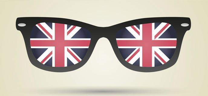 Curso de inglés online gratis: 119 vídeos