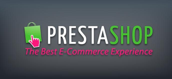 Guía gratis de PrestaShop y Market Samurai