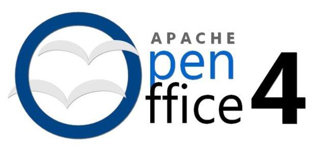 Curso de introducción a Apache Open Office