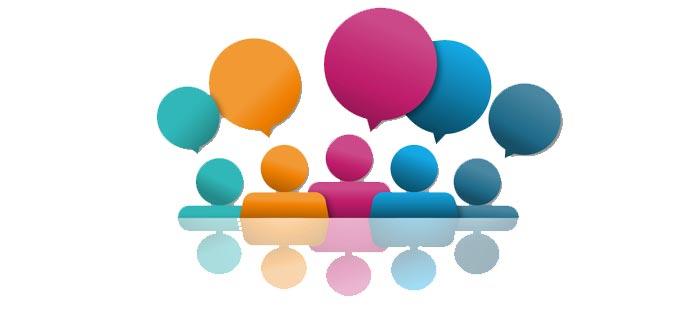 Cursos de community manager gratis, aprende a gestionar las redes sociales empresariales