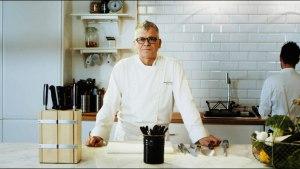 Sorteo: curso de Técnico en Cocina y Gastronomía