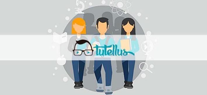 Tutellus ofrece cursos gratis en formato MOOC