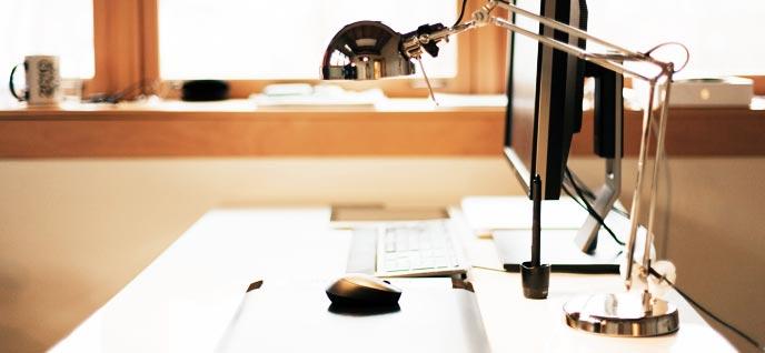 Encuentra trabajo en estos 130 blogs de empleo y recursos humanos