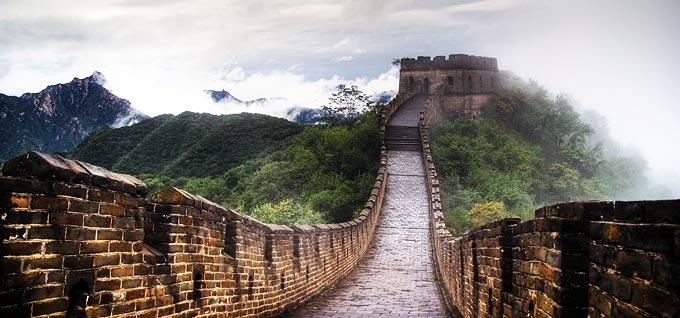 Aprender chino con el curso gratis de iniciación
