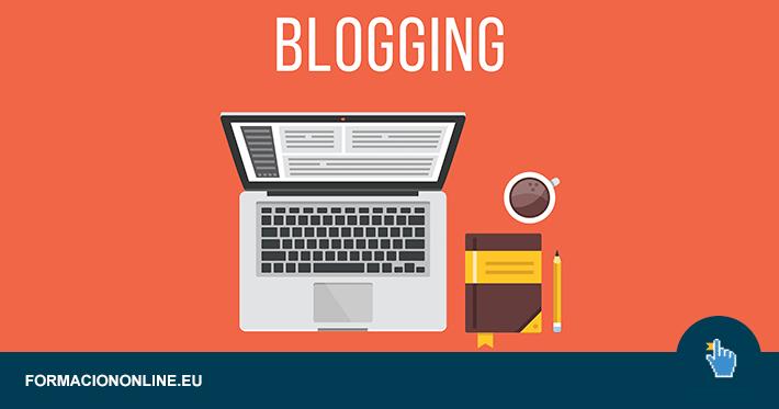 Curso Gratis: Cómo Crear un un Blog y Ganar Dinero