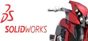 Curso de SolidWorks gratis: diseña en 3D