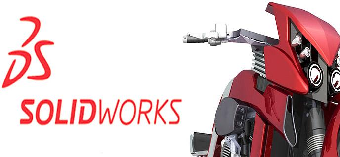 Curso de SolidWorks: diseña en 3D