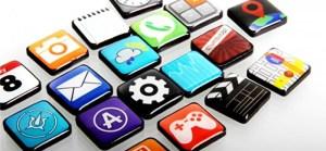 Cómo hacer una propuesta para una app, tutorial gratis
