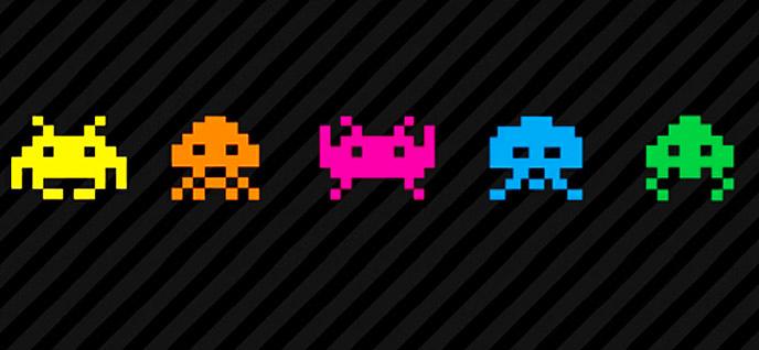 Unity tutorial: aprende a crear videojuegos