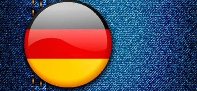 Cómo aprender alemán desde cero