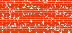 Más de 30 Cursos de Matemáticas Gratis