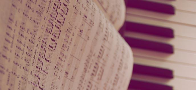 Libro para aprender lenguaje musical