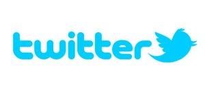 17 manuales de Twitter gratis