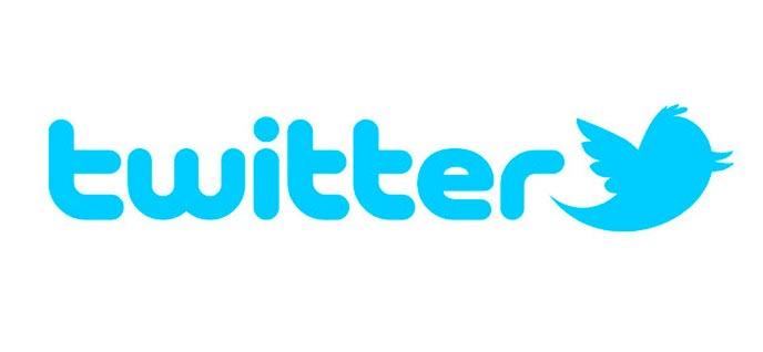 15 manuales de Twitter gratis
