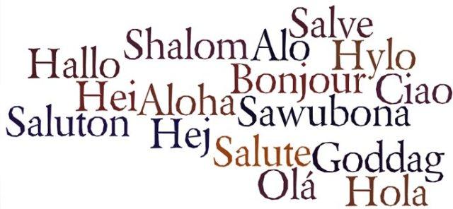 Aprende idiomas gratis con Formación Online