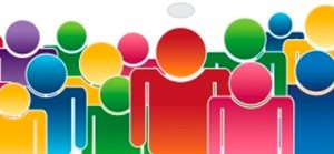 13 Manuales de Marketing Online Gratis