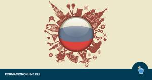 Curso de Ruso Básico Gratis Online