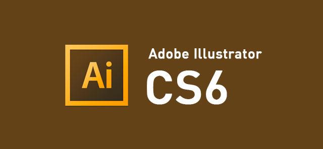 Illustrator, curso gratis del potente editor de gráficos en 23 vídeos