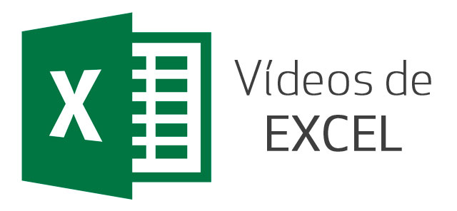 Tutoriales gratis de Excel