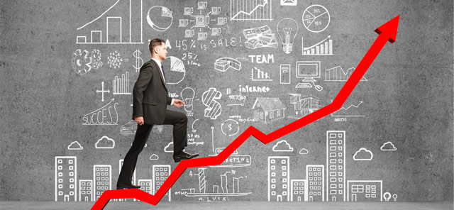 Curso de marketing digital gratis un mes