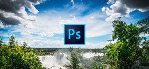 Mejores tutoriales de Photoshop para retocar fotos