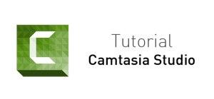 Camtasia tutorial gratis en vídeo