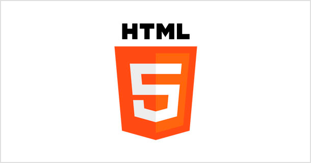 Curso HTML5 básico gratis en PDF
