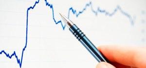 Curso de Trading Online Gratis: Aprende a invertir en bolsa en 1 mes!