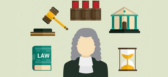 MOOC sobre transparencia y anticorrupción
