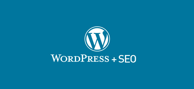 Curso gratis de SEO para Wordpress