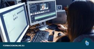 Curso gratis de vídeo márketing