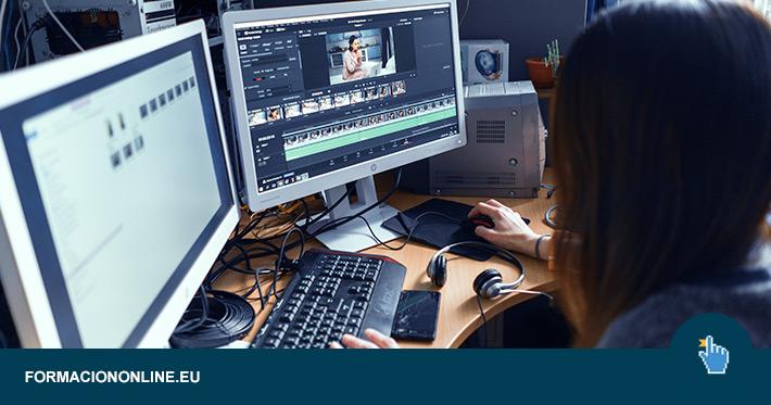 Curso de video márketing gratis